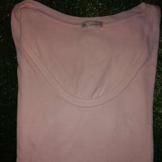 T shirt Gap