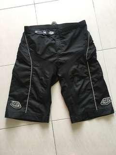 Troy Lee Design MX Shorts