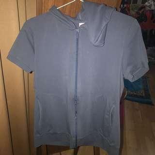 Uniqlo Sportswear