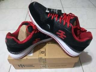 運動鞋US10