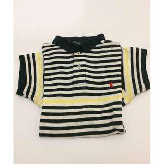 Polo Shirt By Ralph Lauren