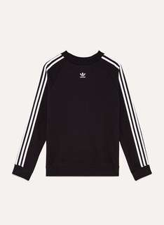 Adidas Trf Crew Neck Sweater