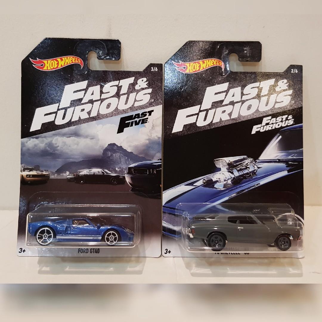 fast and furious 3 honda civic