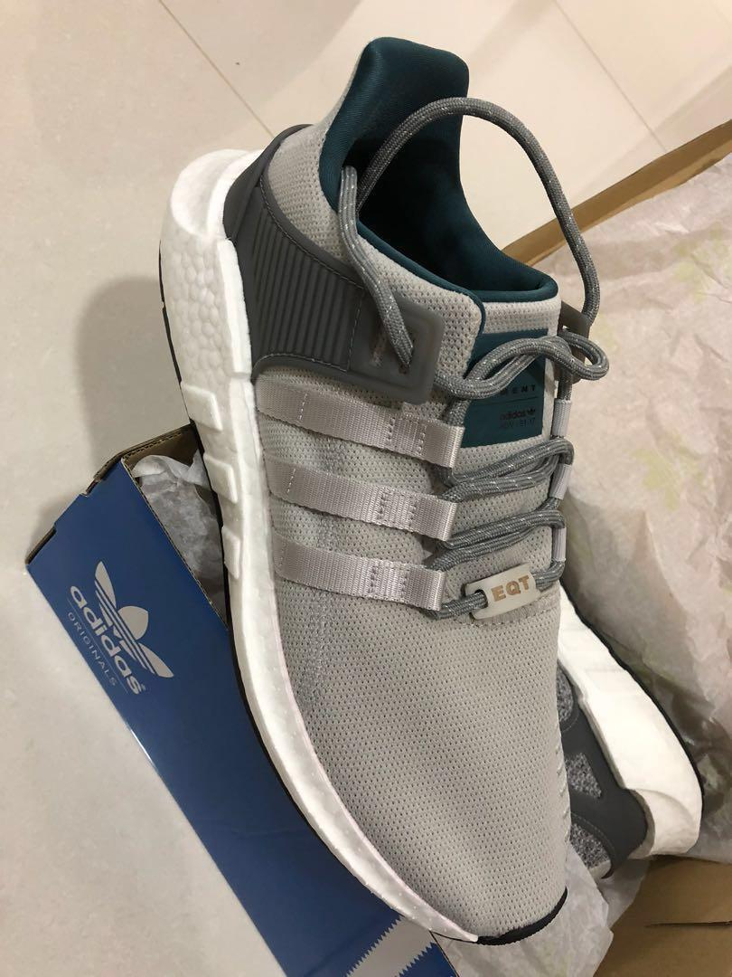 best sneakers afe13 507ba adidas eqt support 9317 1535760580 7d566e03.jpg