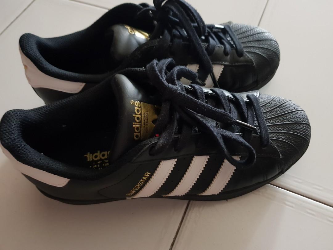 more photos 28f90 cdf26 ... adidas shoes all star