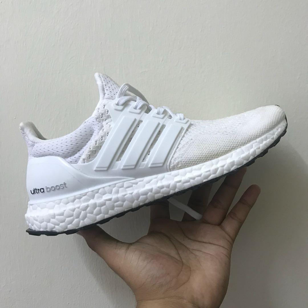 b594d314c Adidas Ultraboost