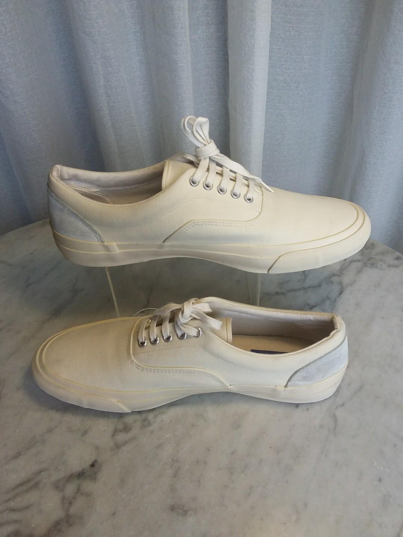 6337f399663 CHRISTMAS SALE! Beams Japan Sneakers