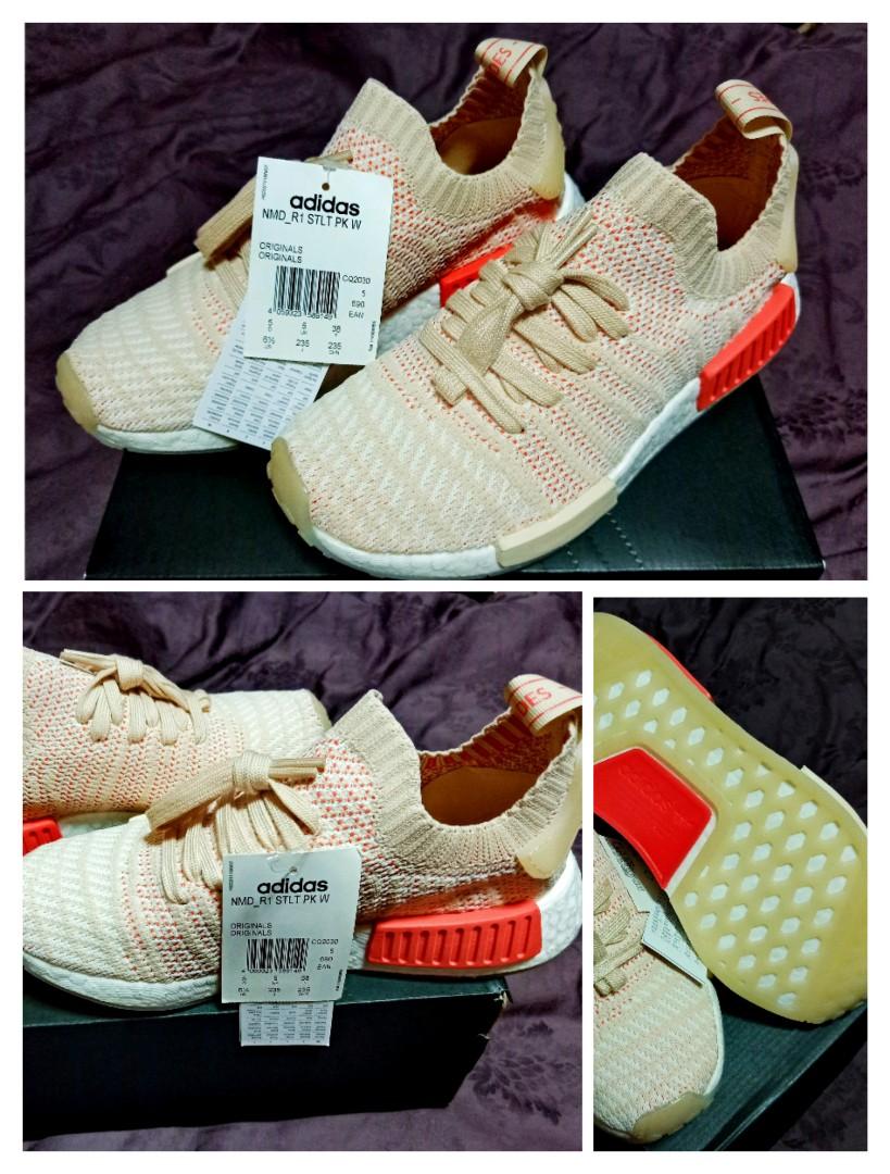 e43820f17 Home · Women s Fashion · Shoes · Sneakers. photo photo ...