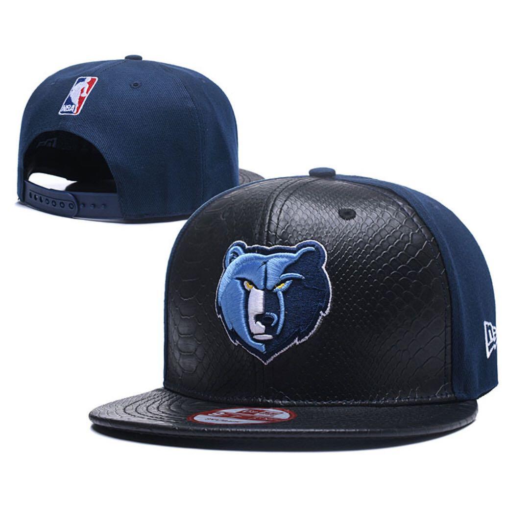 Brand New NBA snapback baseball caps 917a80085c3