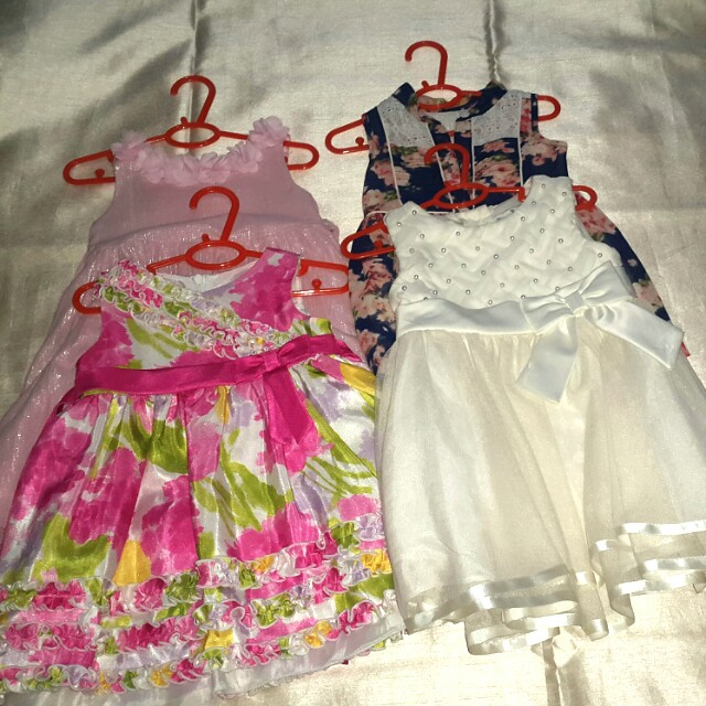 ebbde1175b98 Cute Dresses