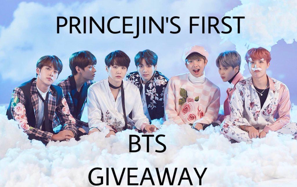 GIVEAWAY] BTS Love yourself Answer Albums & more, Entertainment, K
