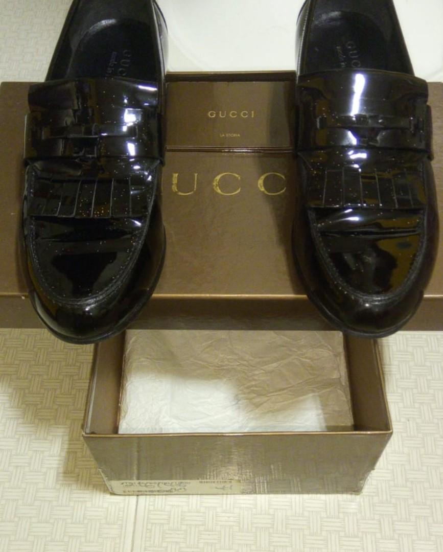 98c5d0ea27f8 Home · Luxury · Shoes. photo photo ...