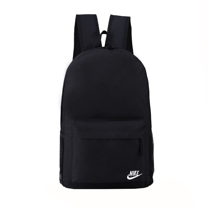 Instock Nike school bag with 3 Colors 20d87b0fdc64
