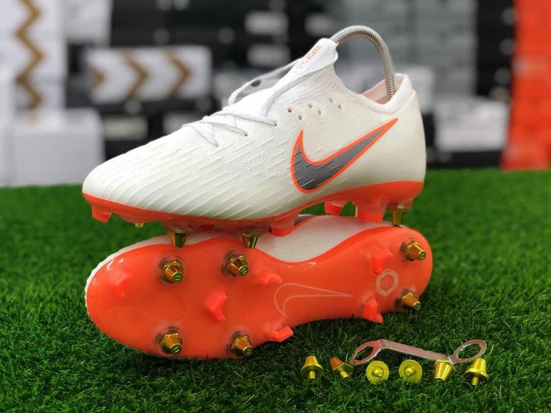 dd177642a90 Kasut Bola Nike Mercurial Vapor XI FG Mixed Studs