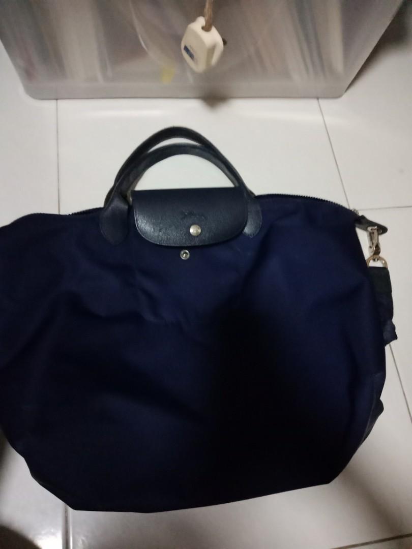 Long Champ Bag Authentic f2b53a4d76f8f