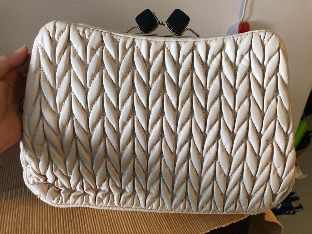 9fb2591ff4 Home · Women s Fashion · Bags   Wallets · Handbags. photo photo ...