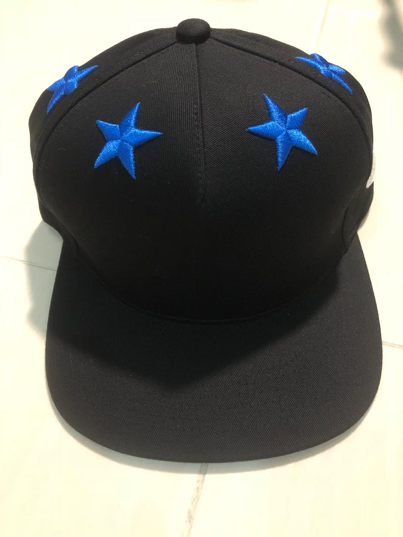 d20b050242ceb1 Home · Men's Fashion · Accessories · Caps & Hats. photo photo photo photo