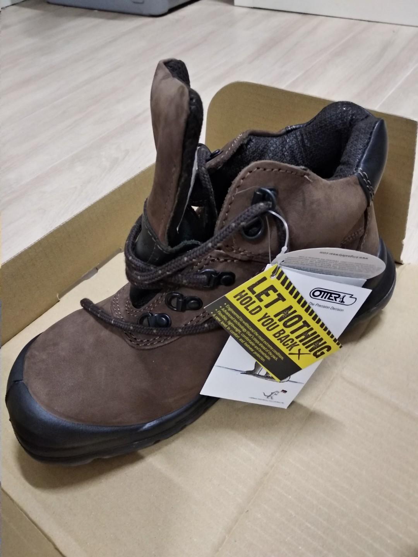 d4a8bb343532 Home · Men s Fashion · Footwear · Boots. photo photo ...