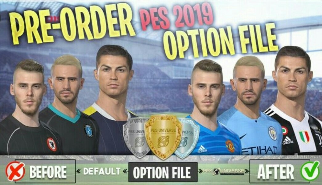 Armoured Vehicles Latin America ⁓ These Option File Pes 2019