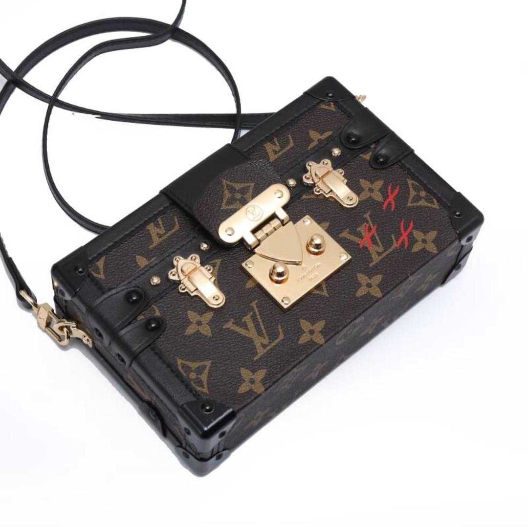 READY STOCK Handbag Beg Tangan Premium Quality 339209a5ec