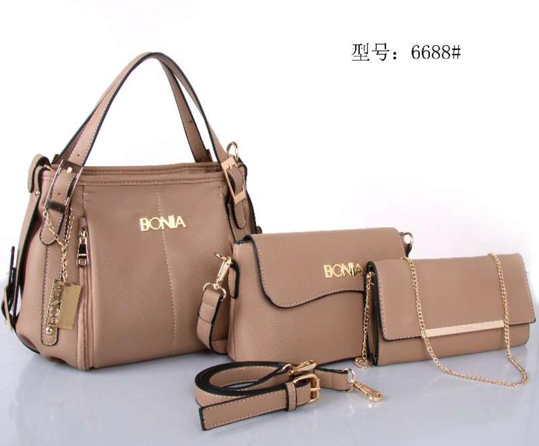 💓READY STOCK💓 Handbag Beg Tangan Premium Quality 2c859a2e3b