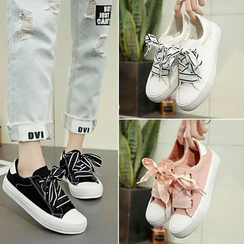 non-slip superstar style shoes woman