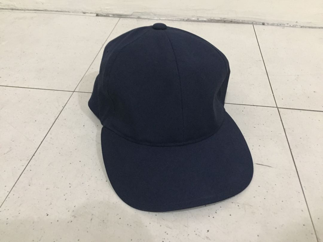 Uniqlo Baseball Cap ad161c0b7f7