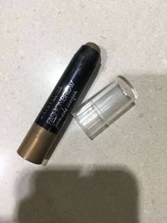 Maybelline Fashion Brow Pomade Crayon BR2
