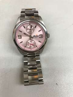 女裝石英錶
