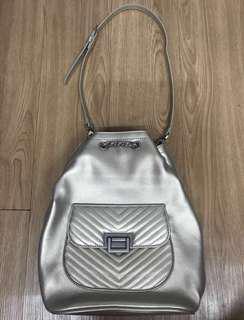 #mcsfashion Charles & Keith Handbag & Backpack
