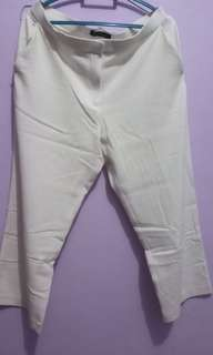 Courtenay pants