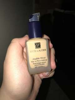 Estee Lauder Double Wear Rattan
