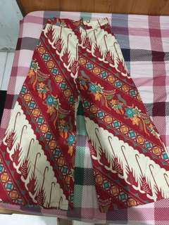 Batik Kullot