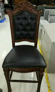 Vendome Faux Leather