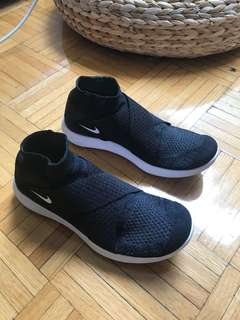 Nike Women's Running Shoes Size 8.5
