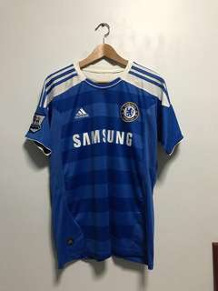 [REDUCED] Chelsea Jersey 2011/12