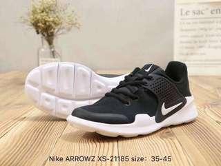 🚚 Nike ARROWZ