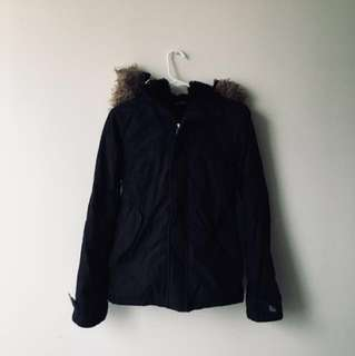 Tna Aritzia Winter Jacket