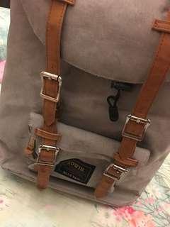School Bag / Uni Bag
