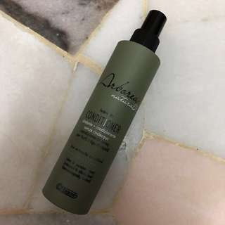 Biacre Leave On Conditioner