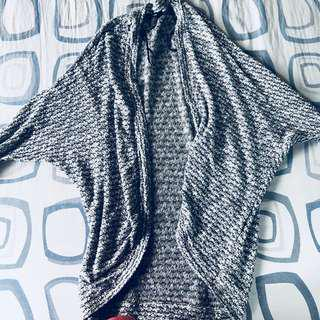 Forever21 knitted cardigan