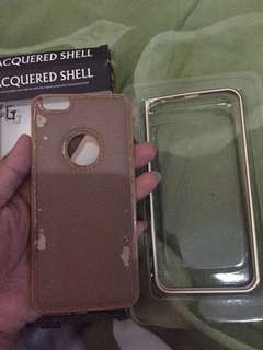 Casing iPhone 6 TURUN HARGA