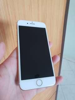 Ori Set iPhone 7 32GB