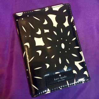 AUTHENTIC KATE SPADE PASSPORT HOLDER FROM USA