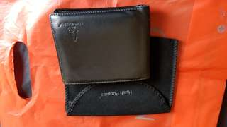 DOMPET HUSHPUPPIES