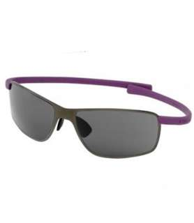BNIB Tag Heuer Unisex 5021 Curves Series Sunglasses