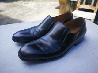 Magnani Dress Shoes