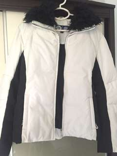 Authenticity Guess Winter Coat