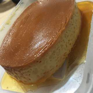 Leche Flan for only 90php