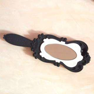 Iphone 5 Case With Mirror